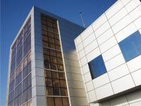 Podrucni meteo centar Territorial u Santander