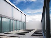 Integrované centrum školení a iniciativy místního rozvoje v Ponferrada