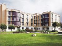 Centrum gerontologie Amma