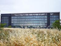 Huesca Provincial Court