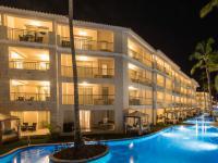Hotel Majestic Mirage Punta Cana