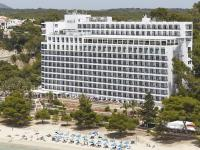 Hotel Meliá Gavilanes