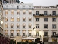 Hotel Alma Lusa