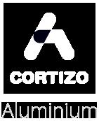 Logotipo CORTIZO
